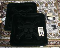 胸パッド材料20121030