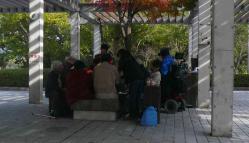 鏡山公園20121121-3