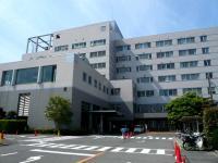 病院20120424-1