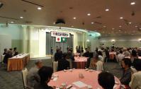 敬老会20120924-3