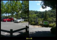 鏡山公園20120830