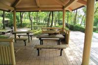 鏡山公園20120827-2