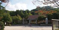 鏡山公園20121022-2
