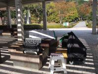 鏡山公園20121022-3
