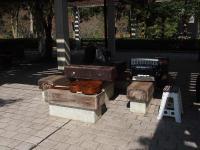 鏡山公園20121025