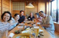 東広島うるま会20120819
