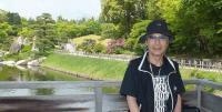 三景園20120509-4