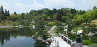 三景園20120509-5