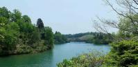 三景園20120509-6