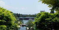 三景園20120509-7