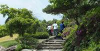 三景園20120509-8