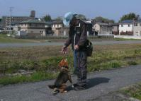 散歩20120423-3