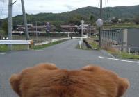 散歩20120422-5