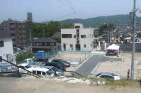 散歩20120429-4