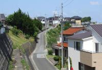 散歩20120622-5