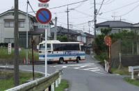散歩20120623-5