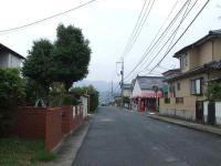 散歩20120624-1