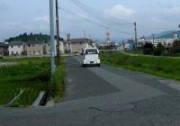 散歩20120625-5