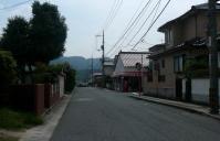 散歩20120629-1