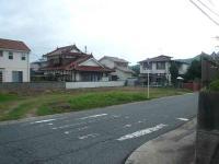 散歩20120829-1