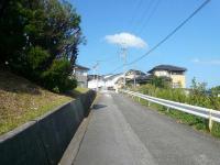 散歩20120923-1