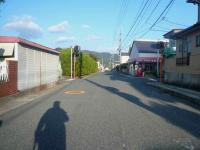 散歩20121023-2