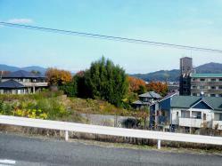 散歩20121122-1