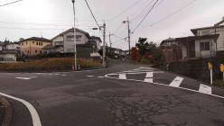 散歩20121123-4