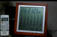 NECノートPC不具合20120428-2