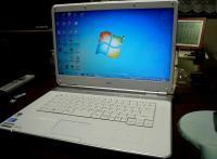 NECノートPC不具合20120428