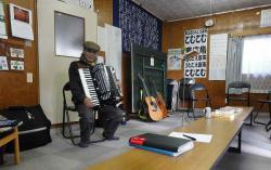 歌声喫茶20121124-2