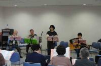歌のひろば20101114-1