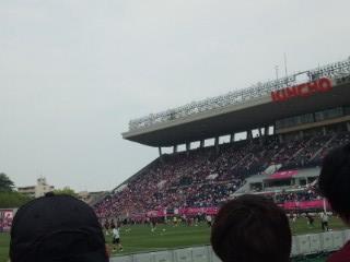 20120506金鳥スタジアム