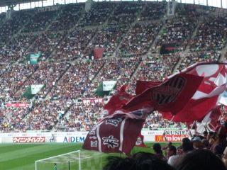 20120526サッカー3