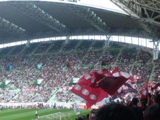 20120526サッカー2