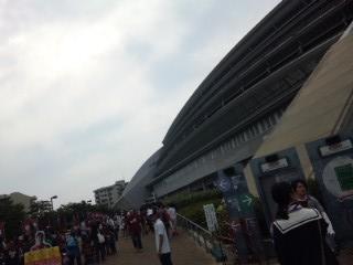 20120526 サッカー 1