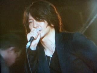 2012清 5