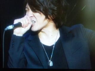 2012清 3