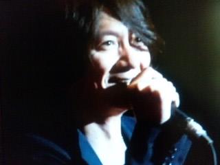 2012清 9