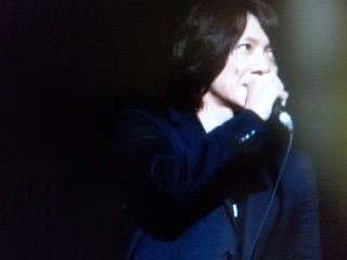 2012清 7