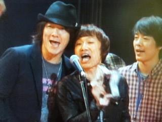 2012清 17