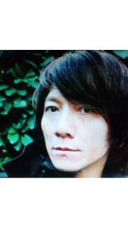 20120627 yoshi