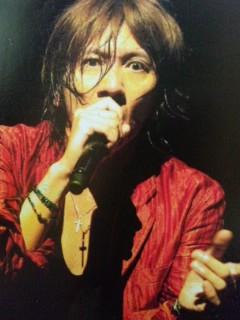 吉井ライブ2