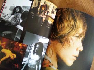 JAPAN 別冊3