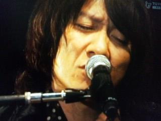 2012ジョンレノン 3
