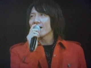 2012ジョンレノン 7