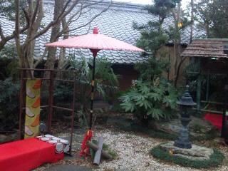 2013篠山7