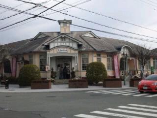2013篠山a