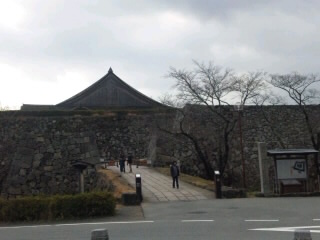 2013篠山