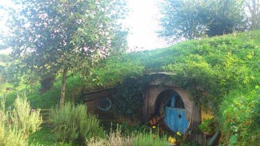 hobit garden2